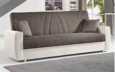 mondo convenienza poltrona letto divani mondo convenienza divani moderni mondo