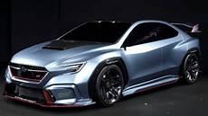 2020 Subaru Brz by 2020 Subaru Brz Sti Release Date Price 2019 2020 Subaru