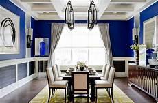 cobalt blue why home decor it