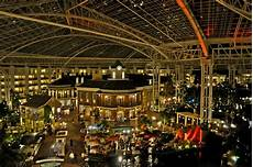 Opry Mills Christmas Lights Hours The Vintage Inn Travels Nashville And Memphis Part 2 The