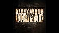Hollywood Undead Turn Off The Lights Live Hollywood Undead Turn Off The Lights Acapella Diy