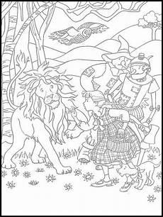 Zauberer Malvorlagen Tiere Zauberer Malvorlagen Tiere Tiffanylovesbooks
