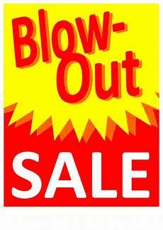 For Sale Sign Pdf 77 Sale Sign Templates Free To Download In Pdf