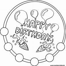 39 happy birthday zum ausdrucken kostenlos besten bilder