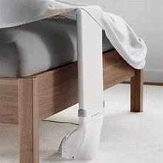 blanket covered wireless fans wireless bed fan