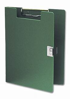 Clipboard With Privacy Cover Privacy Clipboard Hipaa Compliant Chart Pro Systems