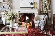 Allison Willson Designer How To Mix Traditional And Modern Decor House Amp Home