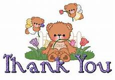 Thank You Animated Gif For Powerpoint Real Friend Others Forum