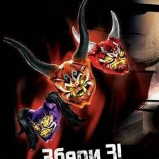 oni masks ninjagosonsofgarmadon ninjago oni mask lego