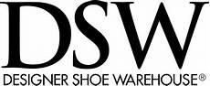 Dsw Designer Shoe Warehouse St Peters Mo Designer Shoe Warehouse Kansas City