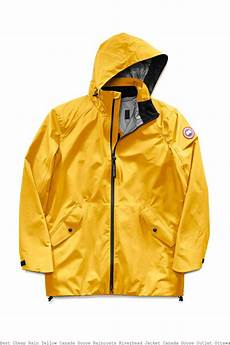 goose coats for rsin best cheap yellow canada goose raincoats riverhead