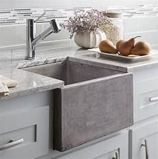 lavello in pietra per cucina lavello cucina quale scegliere