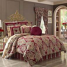 clearance comforters clearance comforter sets bed bath