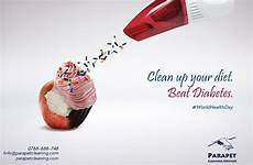 Cleaning Services Ads Parapet Cleaning Services Holiday Ads On Behance