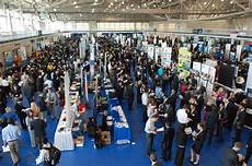 What Happens At A Career Fair Career Fair Checklist What To Do Before And After
