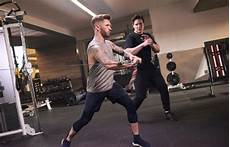 Equinox Personal Trainer Salary Fitness Trainer Certificate Toronto Train Hd Wallpaper