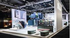 Furniture And Light Fair Stockholm Kinnarps Focuses On The Future At Stockholm Furniture