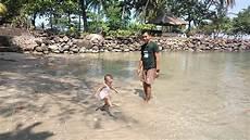 vsco di tepi kolam renang bermain di tepi laut dan di kolam renang