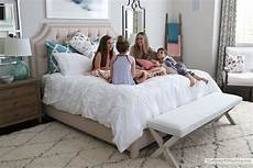 why a king bed is the best gift for your family the