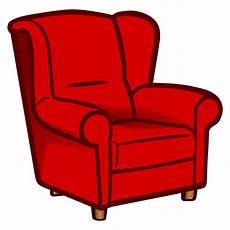 Sofa Armrest Covers Blue Png Image by Clipart Chair Big Chair Clipart Chair Big Chair