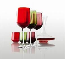 bicchieri degustazione le tipologie e funzioni dei bicchieri da degustazione
