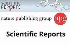 Scentific Report Professor Elvira Fortunato Invited To Be Part Of The