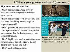 Case Manager Interview Questions And Answers Top 25 Case Manager 2 Interview Questions And Answers Pdf
