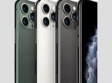 iPhone 11 Pro Max in Nepal, Features, Camera   Phones In Nepal