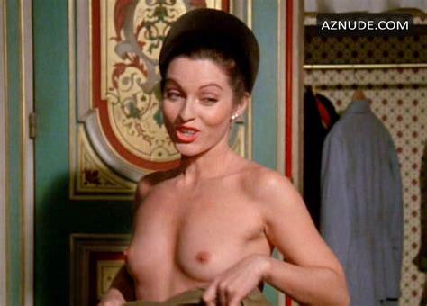 Nude Und Sexy Tapete