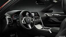 2019 bmw 8 series interior 2019 bmw 8 series m850i interior hd wallpaper 76