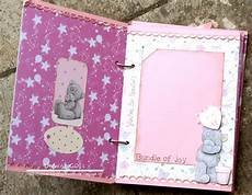 Cute Baby Albums Baby Girl Album Record Book