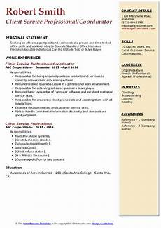 Mail Handler Resume Mail Handler Assistant Resume Samples Qwikresume