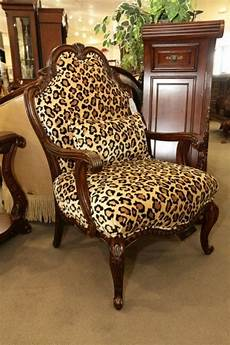 animal print accent chair leopard print accent chair foter