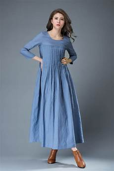 linen dress for maxi dress pockets linen dress