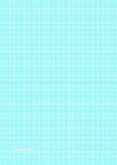 2mm Graph Paper Printable Graph Paper With Lines Every 2mm 5 Lines Cm On