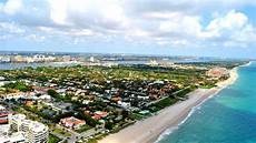 Palm Beach Web Design Palm Beach Florida Wikipedia