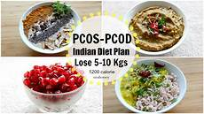 pcos pcod diet lose weight fast 10 kgs in 10 days