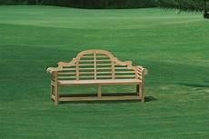 panchina inglese visualizza dettagli panca inglese il giardino di legno