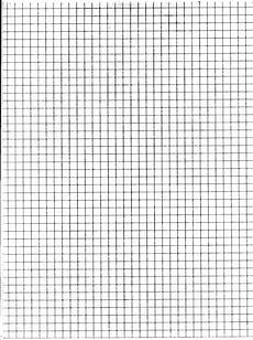 Graph Paper Template Free 13 Graph Paper Templates Excel Pdf Formats