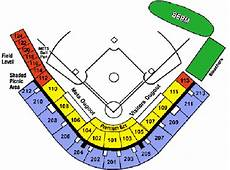Tradition Field Port St Seating Chart New York Mets Vs Astros Tickets March 03 2017 At 1 10 Pm