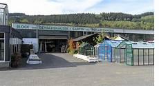 gartenmöbel bad nauheim kleines glashaus f 252 r den garten gew 228 chshaus frankfurt