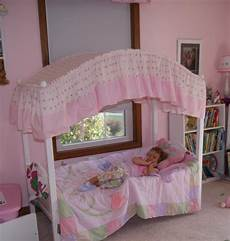 s bedroom decorating ideas and adorable girly