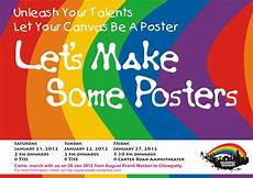 Make A Poster For Free Let S Make Some Posters Azaadi Mumbai
