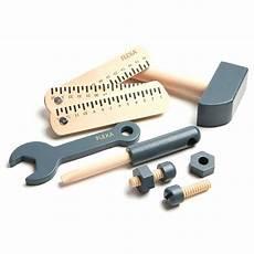 Werkzeug Spielzeug Kinderwandmalerei by Spielzeug Werkzeug Holz Im Kinder R 228 Ume Shop Kaufen
