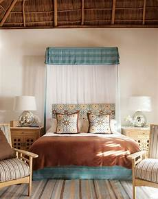 Chic Bedrooms Beautiful Boho Chic Bedroom Designs Interior Vogue