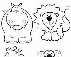 Malvorlagen Kinder 4 Jahre Haus Malvorlagen Kinder 4 Jahre Tier Amorphi
