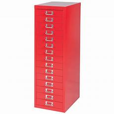 bisley 10 15 drawer multidrawer a4 filing storage