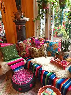 a place to stay riad yamina marrakech hippie house