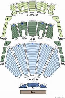 Nokia Theater Seating Chart Video Stevie Wonder Los Angeles Tickets 2017 Stevie Wonder