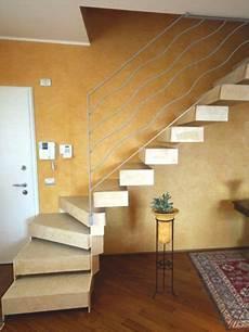 costo scale interne scale in marmo reggio emilia gradini scalini pietra